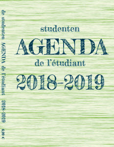 Studentenagenda