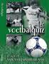 De Voetbalquiz 2006