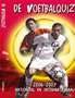 De Voetbalquiz 2007