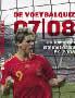 De Voetbalquiz 07-08